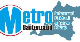 metrobanten.co.id