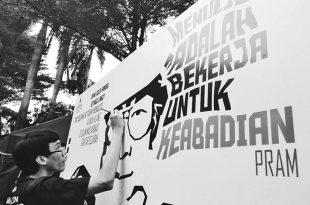 tangsel Tangerang metro banten komunitas