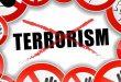 metrobanten -Mahasiswa Didorong Cegah Paham Radikalisme Metrobanten - Kalangan mahasiswa