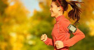 Tips Mulai Hidup Aktif Jika Anda Tak Pernah Berolahraga Sebelumnya