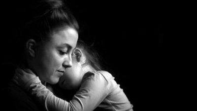 Pengaruh Perselingkuhan Orangtua Terhadap Kesehatan Mental Anak