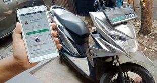 Aplikasi Wanda Tambah Fitur 'Manja' untuk Konsumen