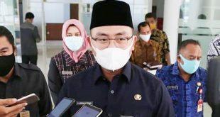 DPRD Banten Apresiasi Pemprov Atas Raihan 4 Kali WTP