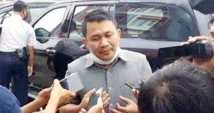 Komisi III DPRD Banten Meminta Gubernur Ambil Langkah Kongkrit Sehatkan Bank Banten