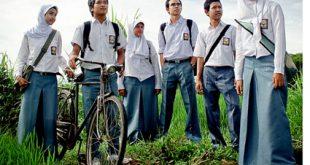 Catat, Jadwal Pendaftaran Peserta Didik Baru (PPDB) 2020/2021 Provinsi Banten