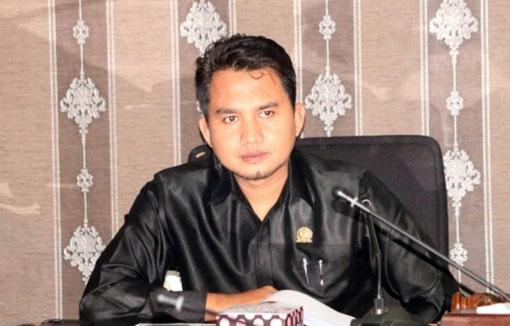 DPRD Lebak Komitmen Perjuangkan Aspirasi Ulama Menolak RUU HIP
