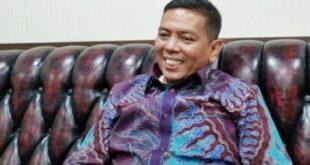 DPD GMNI Banten Laporkan ke Kejati, DPRD Banten Tanggapi Dengan Santai