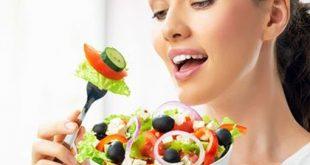 Prinsip makan 4 sehat 5 sempurna itu sudah ketinggalan zaman