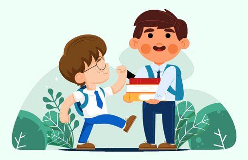 26 Juni, PPDB Online SMP Negeri di Kota Tangerang Dimulai