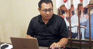 Rapat Pleno SMSI: Jangan Ganggu Pancasila 'Cabut RUU HIP'
