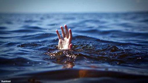 Enam Anak Tenggelam di Sungai Irigasi, Satu Ditemukan Tewas