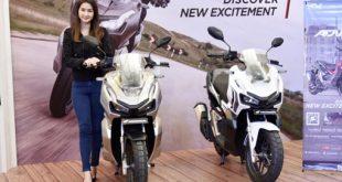 Berikan Promo Diskon Jutaan Rupiah, Masyarakat Dapat Datang Langsung Ke Dealer Honda Terdekat