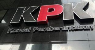 KPK Wajibkan Pemerintah Kabupaten/Kota Tangerang Amankan Aset Daerah
