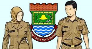 Pemkab Tangerang Buka Seleksi JPT Pratama Setara Eselon II.B