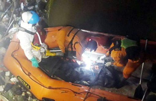Tenggelam di Aliran Irigasi, Nenek Kastinah Ditemukan Tewas