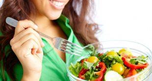Ini Makanan Sehat yang Perlu Dikonsumsi Setiap Hari Oleh Kita Semua