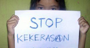 Tiap Minggu Ada 1 Kasus Kekerasan Seksual Terhadap Anak di Banten