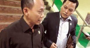 DPRD Kabupaten Tangerang Menegaskan Pihak Sekolah Dilarang Pungut Biaya Apapun di Pendaftaran