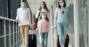 Kedatangan Wisatawan Asing via Bandara Soetta Naik 130 Persen