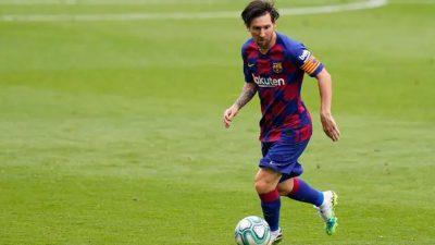Ciro Immobile Pemain Terstajam di Eropa Musim Ini, Kalahkan Ronaldo - Messi - Lewandowski