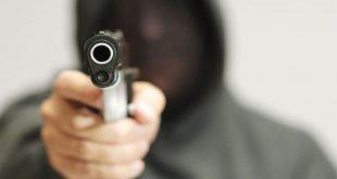 Polisi Tangkap Penembak Seorang Pemuda di Sepatan Tangerang