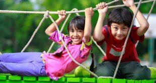 4 Kandungan Makanan yang Membantu Meningkatkan Pertumbuhan Anak