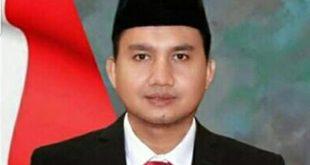 Ketua DPRD Lebak Dindin Nurohmat Meninggal Mendadak, Keluarga Ingin Jenazah Diautopsi