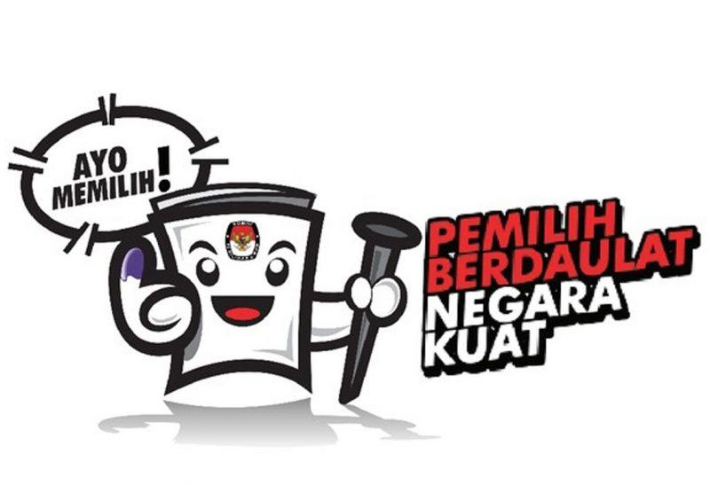 KPU Pandeglang Wajibkan Pendaftar Calon Bupati dan Wakil Harus Tes Swab
