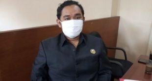 Fraksi PDI Perjuangan Dorong Tangerang TV Jadi BUMD kota Tangerang