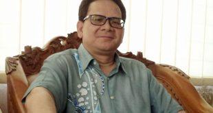 Pemkab Tangerang Adakan Bantuan Permodalan Kepada Korban Terdampak COVID-19 Lewat SIBAMAS