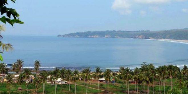 Pantai Sawarna dan Wisata Baduy Ditutup Saat Libur Panjang Oktober 2020
