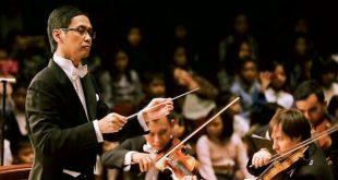 Pengaruh Musik Terhadap Kinerja Otak Manusia