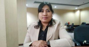 Diduga Diselewengkan: DPRD Minta Dinsos Serius Tangani Kasus Penggelapan Dana PKH