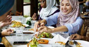 Ketahui Tips Diet Rendah Garam yang Aman dan Tepat