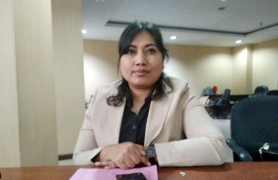 DPRD Minta Dinsos Serius Tangani Kasus Penggelapan Dana PKH