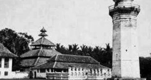 Peringati HUT Ke 494, Kabupaten Serang Terbentuk Sejak 8 Oktober 1526