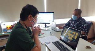 Menjaga Kualitas Pendidikan: Kontes Pelajar SMK Binaan Honda Digelar Online