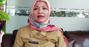 Banten Dapat Jatah 8,1 Juta Vaksin COVID-19 Pada Bulan Desember