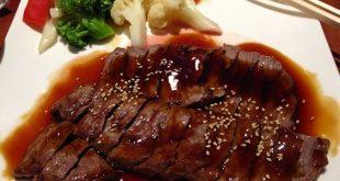 Konsumsi Makanan Penambah Darah Dapat Cegah Anemia