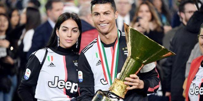 5 Eksekutor Penalti Terbaik, Cristiano Ronaldo Masuk Dalam Daftar