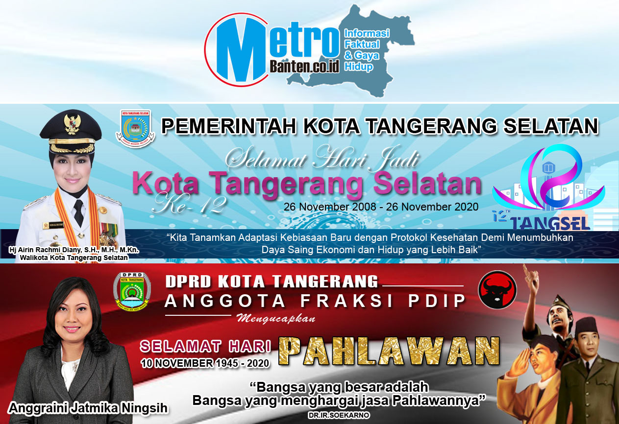 Metrobanten.co.id