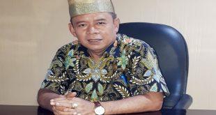 DPRD Kota Tangerang Dorong UMKM Manfaatkan Internet Untuk Berjualan
