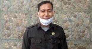 Anggota DPRD Lebak Apresiasi Pemerintah Sediakan Lahan 10 Hektare Huntap