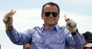 Edhy Prabowo Diduga Terima Uang Suap Rp 3,4 Miliar, Dipakai Belanja di Honolulu