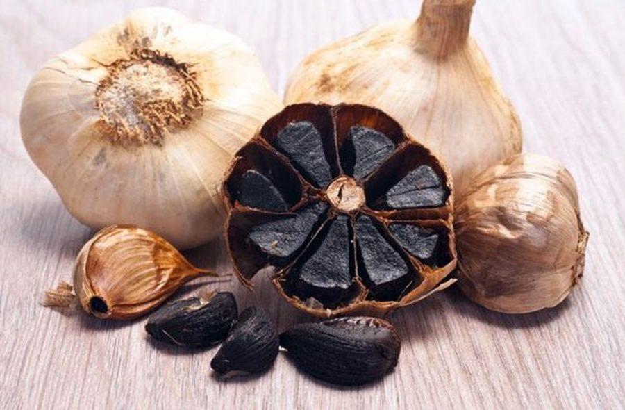 Manfaat Black Garlic untuk Kesehatan yang Wajib Diketahui