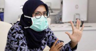 Bupati Lebak Minta UMKM Pertanian Harus Berinovasi Pemasaran Produk Dipasar Online