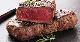 Menu Diet Simpel dan Praktis untuk Kesehatan Tubuh