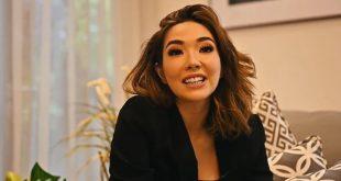 Gisel dan MYD Jadi Tersangka Pemeran Video Syur yang Menjadi Viral