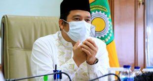 Zona Merah, Ini Langkah Pemkot Tangerang
