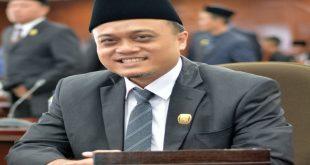 Kota Tangerang Kembali Zona Merah, DPRD: Penegakan Protokol Kesehatan Harus Diperkuat Lagi